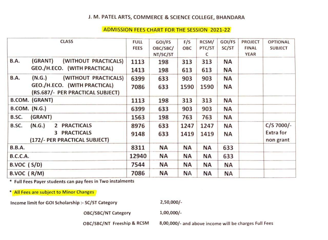 UG Admission Schedule.jpg